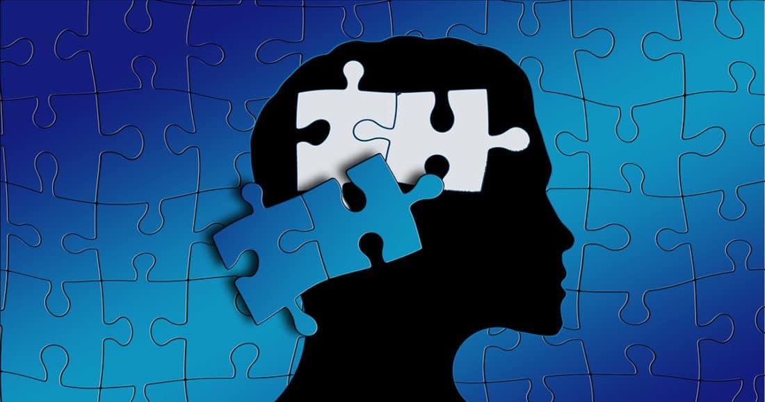 למידה תמידית מונעת דמנציה