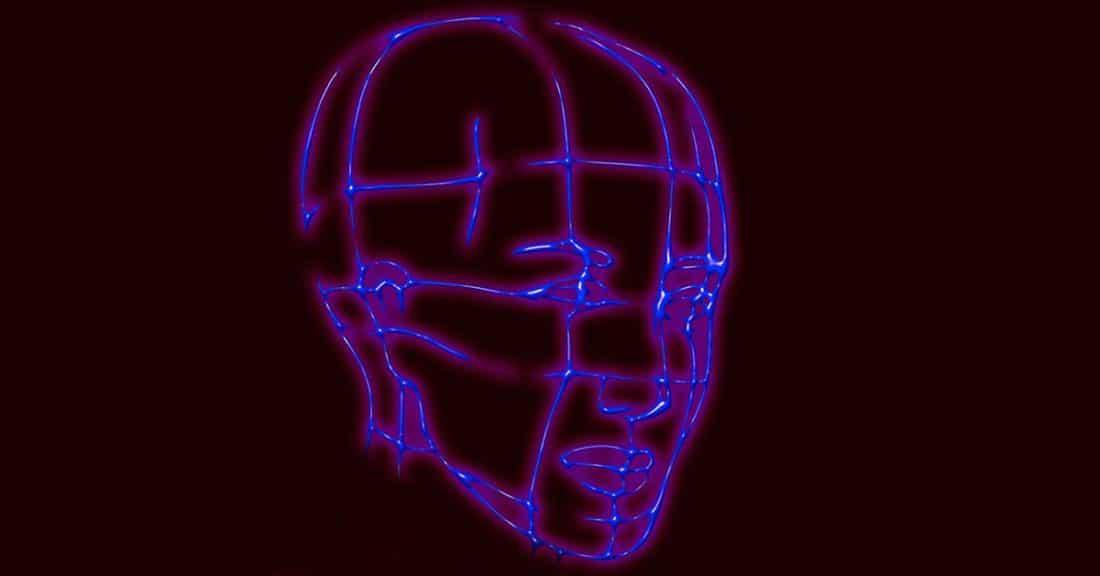 כאב ראש סחרחורת ורטיגו