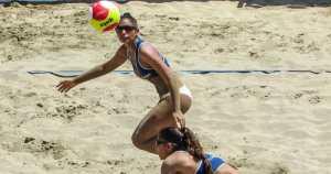 ספורט מצמצם את נזקי הישיבה