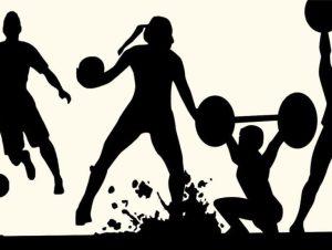 ילדים ובני נוער צריכים ספורט מגוון