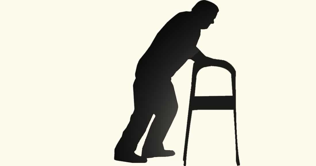 כאבים במפרקים זו מגפה שמחמירה