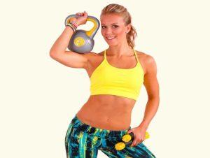 פעילות גופנית אוהבים או לא?