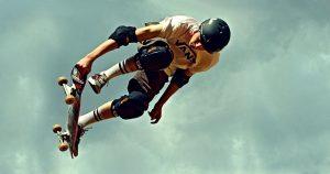 כאבי ברכיים גורמי סיכון