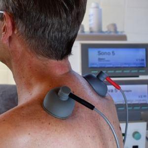 גורמים המסכנים את בריאות הגב
