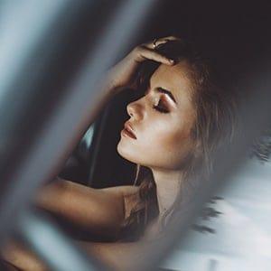 כאבי ראש חזקים: גורמים אבחון וטיפול