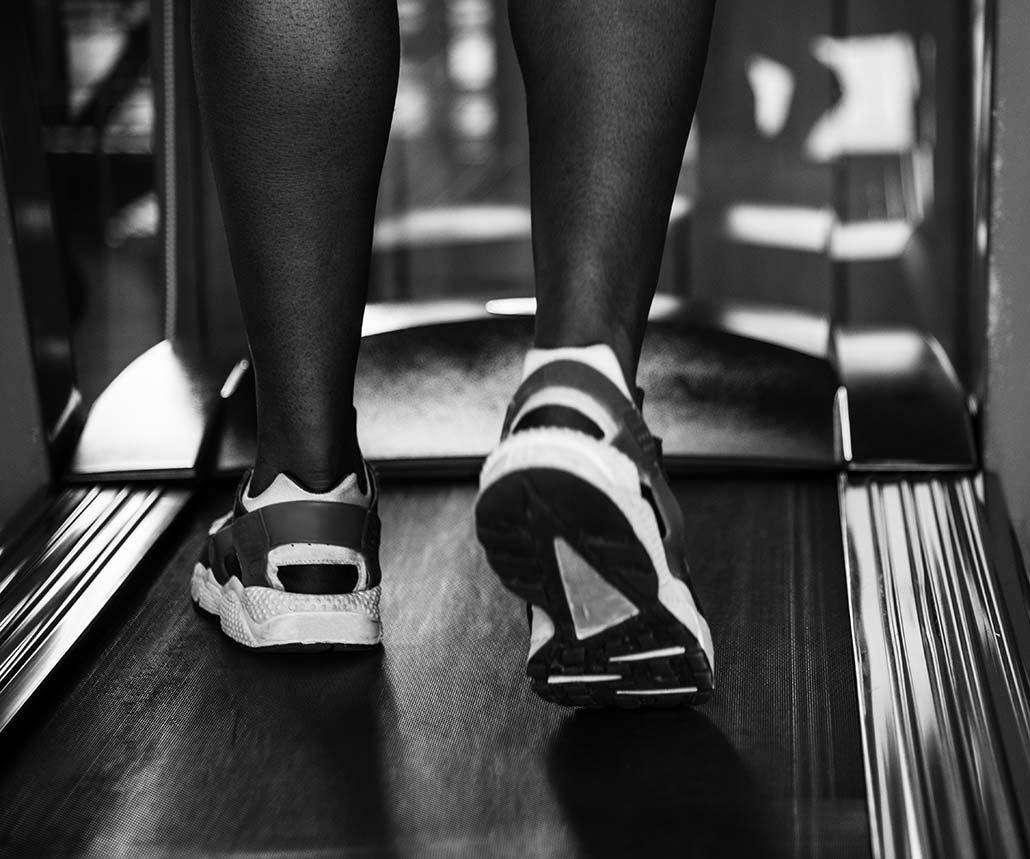 מתי נכון להחליף נעלי ריצה?