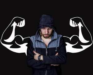 ניוון שרירים האם אפשר למנוע