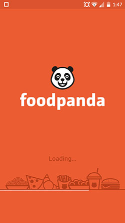 foodpanda-mobile-app-home