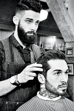 men s hair cuts