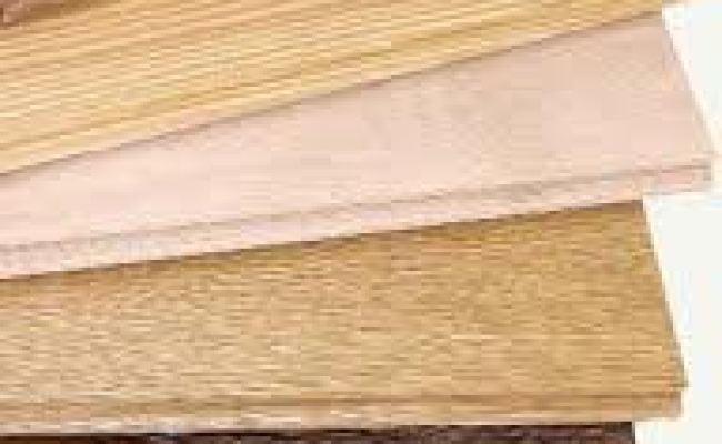 Mengenal Lebih Jauh Tentang Kayu Solid Kitchen Set