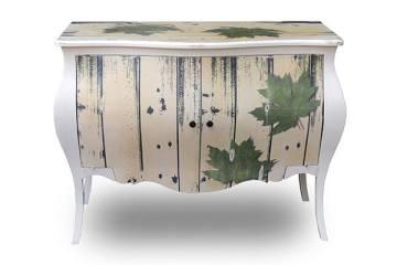 rustic furniture 007