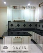 model-kitchen-set-finishing-sayerlack