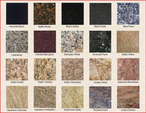 aneka-jenis-batu-granit