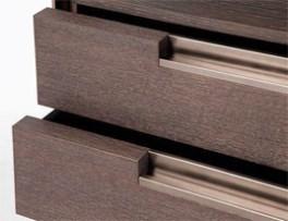 bukaan-handle-laci-kayu-copy