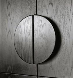 gambar-handle-pintu-kayu-solid-copy