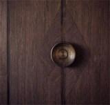 handle-pintu-lingkaran-copy