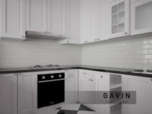 kitchen-set-american-style-by-gavin