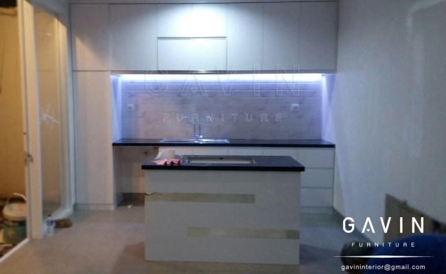 Buat Kitchen Set Murah Di Gading Serpong Kitchen Set