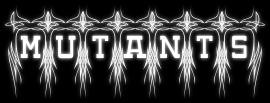 Mutants-Logo-Small