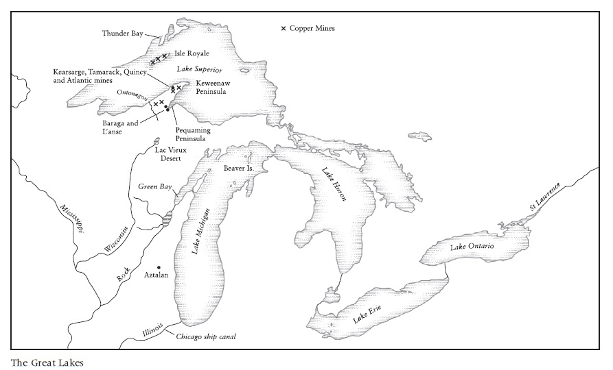 """Search Results for """"Blank 13 Colonies Map Printable"""