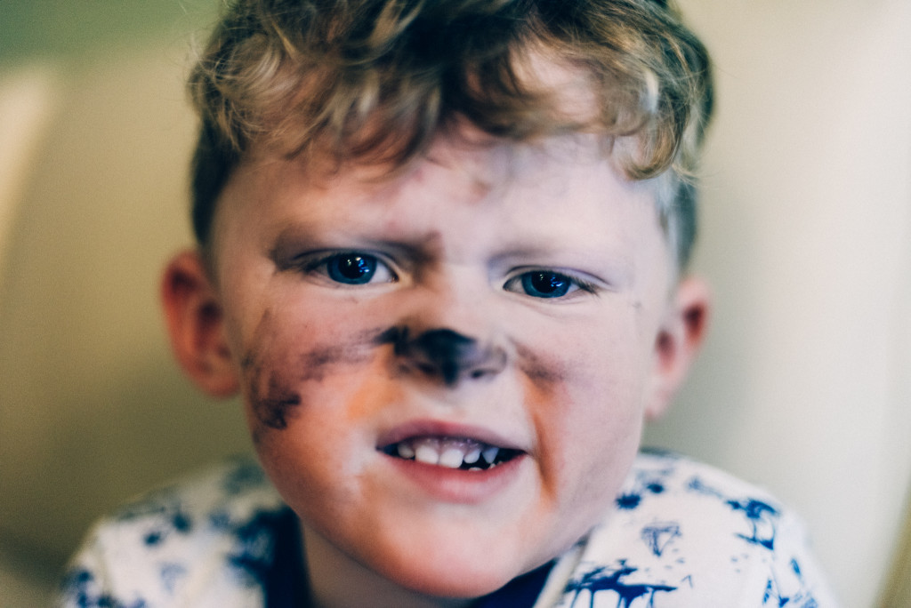 Riley_The_Little_Tiger_1215-4