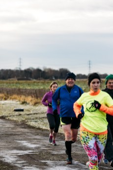 SELBY_5K_LAUNCH_106