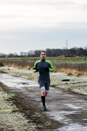 SELBY_5K_LAUNCH_47