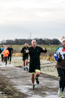 SELBY_5K_LAUNCH_80