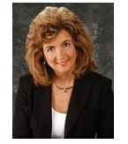 Gitta Urbainczyk - Gitta's Real Estate Team - Orlando Florida
