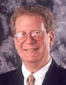 Stan Mandel - Professor of Practice & Director, Angell Center for Entrepreneurship
