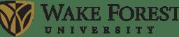 Gavin P Smtih Wake Forest University Entrepreneurship News