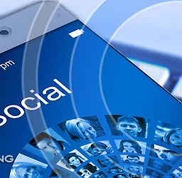 Gavin Consulting - The Gavin Report - Social Conversations