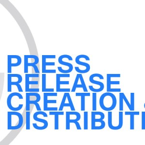 Gavin Consulting - Press Release Creation and Distribution