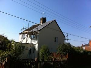 Gav Matt Roofing and Construction (Colchester, Essex)