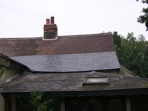 Gav Matt Roofing and Construction (Colchester, Essex)