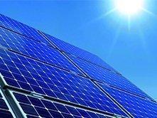 fotovoltaico_gavo impianti elettrici
