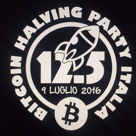 Bitcoin Halving Party3
