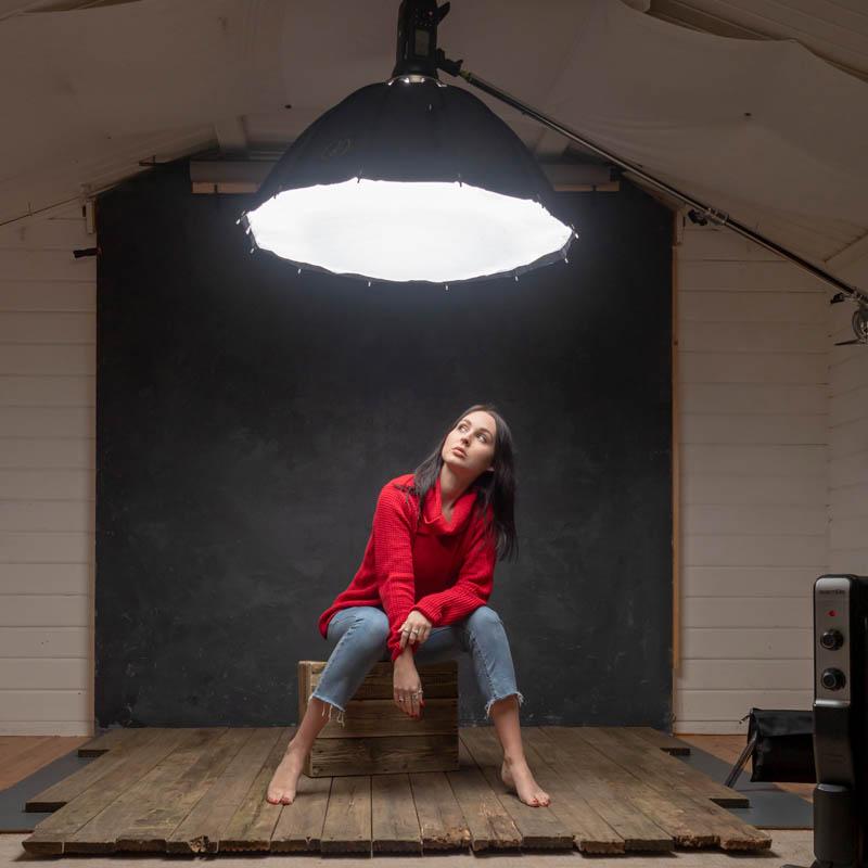 one overhead lighting set up gavtrain com