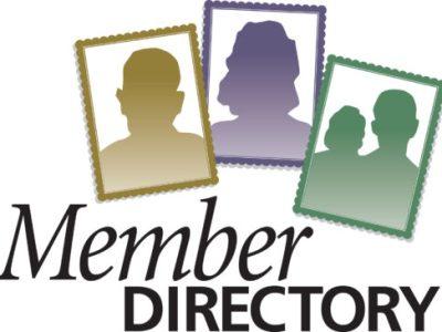 Eatonton GA. Business Directory