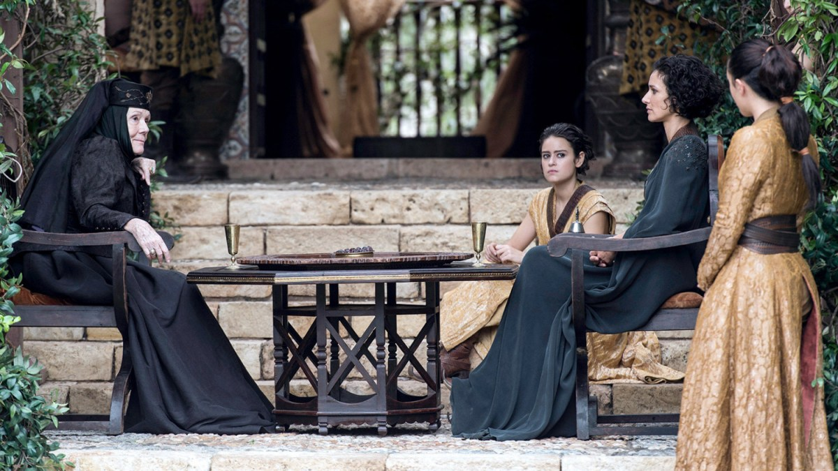 game of thrones gg72