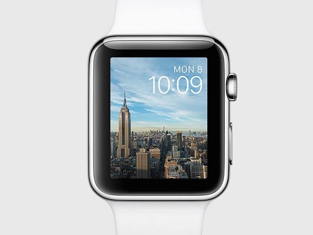 Apple WatchFace_gawkinggeeks