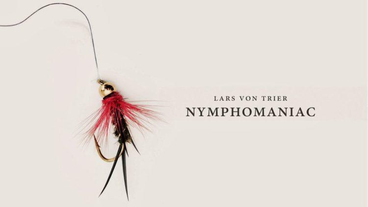 gawk nympho