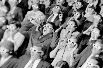 top 10 movies gawkingeeks