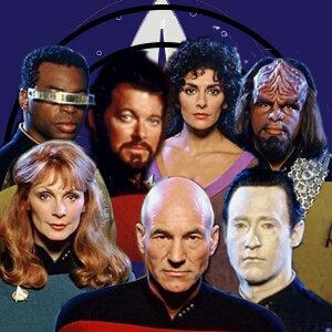 Starfleet_command_emblem.jpg