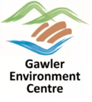 Gawler Environment Centre
