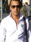 🇩🇿 Keum algérien, mate son boule