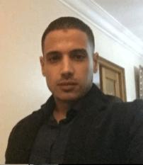 algerien-nu-o9tbq4JR1J1vzvb93o2_500