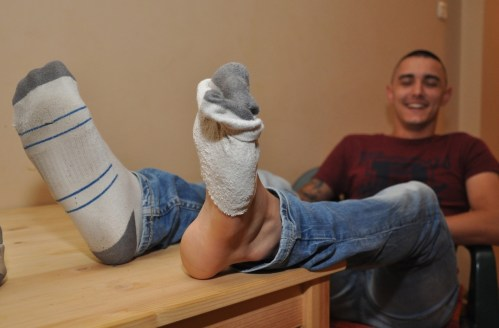 arab feet 00005