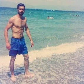 arabe-muscle-torse-nuo5afb9I6W41utp9mao1_500