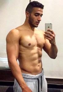 arabe-muscle-torse-nuojy8u1HiTV1t0c1roo1_500